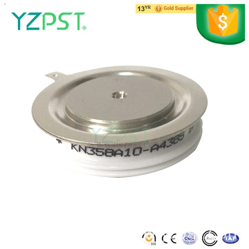 Sale Asymmetric Thyristors 438A applications